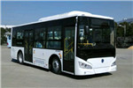 申龙SLK6859UEBEVN1公交车(纯电动15-29座)