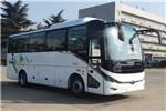 宇通ZK6907BEVY36K客车(纯电动24-40座)
