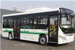 宇通ZK6815BEVG2公交车(纯电动14-29座)