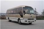 申龙SLK6702GLE0BEVS客车(纯电动10-23座)