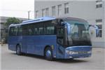 申龙SLK6118ALE0BEVS1客车(纯电动24-53座)