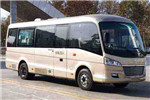 中通LCK6751D6QA1客车(柴油国六10-20座)