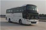 中通LCK6119HQ5B1客车(柴油国五24-56座)