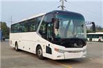 中通LCK6120H5QA客车(柴油国五24-50座)