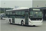 中通LCK6120EVG3L1公交车(纯电动20-45座)
