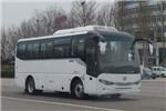 中通LCK6808EVQA1客车(纯电动24-34座)