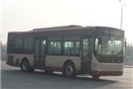 中通LCK6107PHEVCNG22插电式公交车(天然气/电混动国五18-35座)