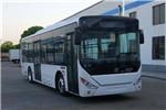 中通LCK6108EVG16公交车(纯电动18-35座)