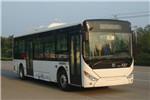 中通LCK6108EVGL2公交车(纯电动18-39座)