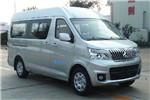长安SC6483MA5轻型客车(汽油国五10座)