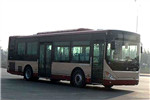 中通LCK6107PHEVCNG23插电式公交车(天然气/电混动国五18-35座)