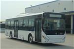 中通LCK6120EVG3D1公交车(纯电动20-45座)