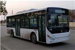 中通LCK6108EVG3D1公交车(纯电动19-39座)