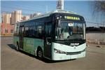 中通LCK6815EVGA公交车(纯电动15-31座)