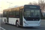 中通LCK6108EVG12公交车(纯电动18-39座)