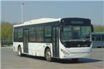 中通LCK6108EVG15公交车(纯电动18-39座)