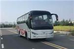 上饶SR6906TH客车(柴油国五24-38座)