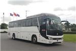 豪沃ZZ6126H6QA客车(柴油国六24-56座)