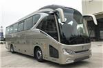 金旅XML6129J16Y客车(柴油国六24-54座)