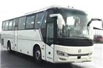 金旅XML6122J16Y6客车(柴油国六24-54座)