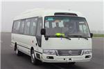金旅XML6809JEVY0客车(纯电动24-34座)