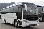 金旅XML6909J16Y客车(柴油国六24-40座)