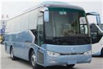 金旅XML5147XYL16医疗车(柴油国六2-9座)