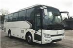 金旅XML6907J26N客车(天然气国六24-40座)