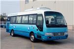 金旅XML6809JFCEV20客车(氢燃料电池24-30座)