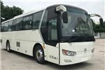 金旅XML6102JEVW0客车(纯电动24-48座)