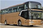 金旅XML6112J55Y2客车(柴油国五24-54座)