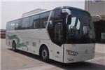 金旅XML6112JEVA0客车(纯电动24-50座)