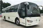 金旅XML6102JEVD0客车(纯电动24-48座)
