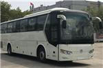 金旅XML6122J15Y6客车(柴油国五24-54座)