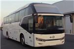 金旅XML6122J35NY6客车(天然气国五24-54座)