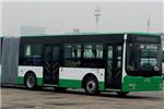 金旅XML6165J15CN公交车(天然气国五29-30座)