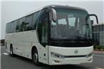 金旅XML6122J15T客车(柴油国五24-56座)