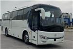 金旅XML6112J16Z客车(柴油国六24-50座)