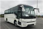 金旅XML6887J16Z客车(柴油国六24-38座)