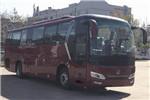 金旅XML6112J15T客车(柴油国五24-52座)