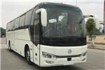 金旅XML6122J16Y客车(柴油国六24-56座)