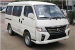 金旅XML6452J25客车(汽油国五10座)