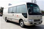 金旅XML5070XYL16医疗车(柴油国六2-8座)
