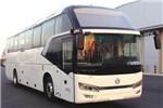 金旅XML6122J35Y6客车(柴油国五24-54座)