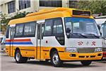金旅XML6700JEVJ0C公交车(纯电动13-23座)