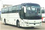金旅XML6122J16NY客车(天然气国六24-56座)
