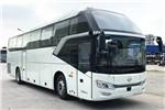 金旅XML6122J36Y客车(柴油国六24-56座)