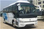 金旅XML6827JEVY0C公交车(纯电动15-34座)