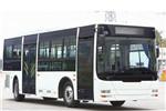 金旅XML6855JEVY0C2公交车(纯电动13-27座)