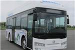 金旅XML6855JFCEVJ0CA公交车(氢燃料电池16-29座)